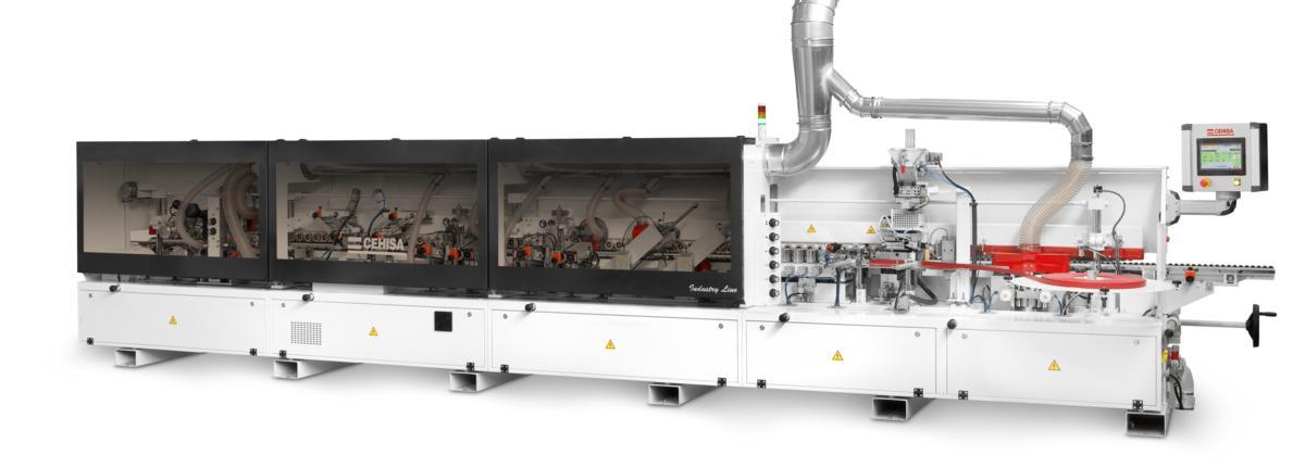 Άξων Μηχανήματα - Προϊόντα 0ba8877bf6c